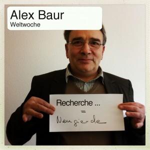 Alex_Baur