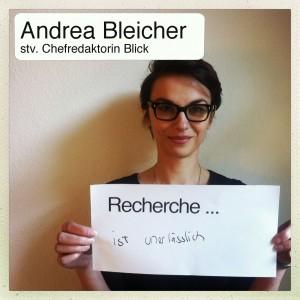 Andrea_Bleicher