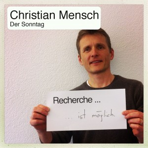 Christian_Mensch