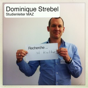 Dominique_Strebel