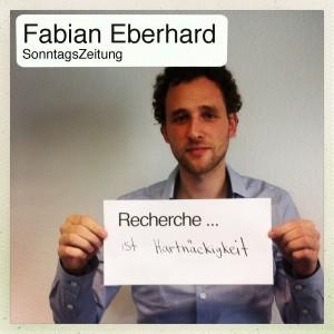 Fabian_Eberhard