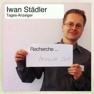 Iwan_Staedler