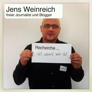 Jens_Weinreich