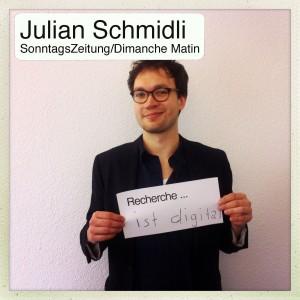 Julian_Schmidl