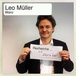 Leo_Mueller_neu