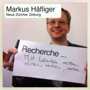 Markus_Haefliger