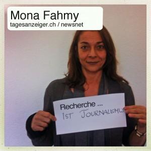 Mona_Fahmy
