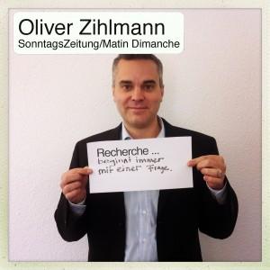Oliver_Zihlman