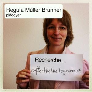 Regula_Mueller_Brunner