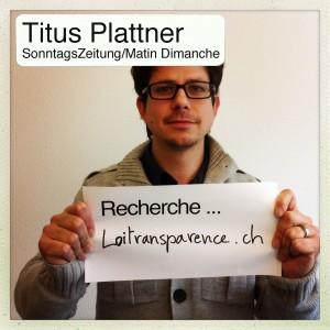 Titus_Plattner