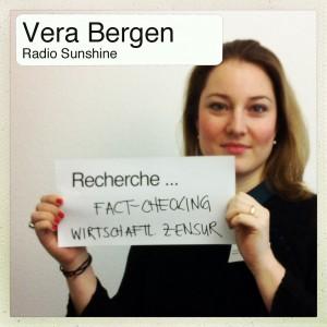Vera_Bergen