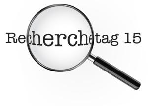 Recherchetag_visual_mailing