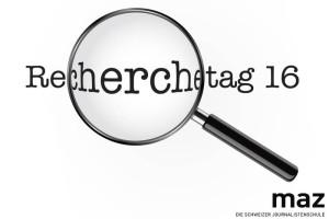 csm_150402_MAZ-Recherchetag_Kachel_af68903d39